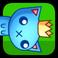 avatar for meownomnom