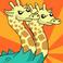 avatar for killfofree123