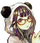 avatar for Starraven