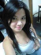 avatar for chriselleannie27