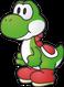 avatar for Yoshilover1996