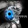 avatar for Deadfear30