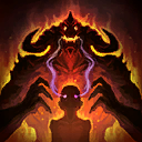 avatar for Necrotechian