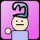 avatar for ohHerold