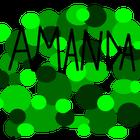 avatar for Amanda9910
