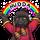 avatar for AmyGowland