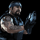 avatar for HonzaB