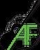 avatar for klovur