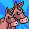 avatar for Aaronjw