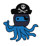 avatar for Dor_Min