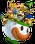 avatar for StormDragonZ