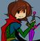 avatar for abbysall19