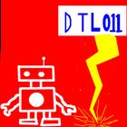 avatar for dtl011