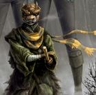 avatar for KenoguLabz