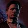 avatar for sjkcm2