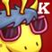 avatar for 123michael