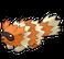 avatar for Idiotic_X
