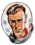 avatar for dan_dare