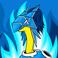 avatar for Bobcat101