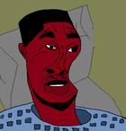 avatar for HyperSpider