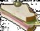avatar for bubblesdog