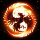 avatar for PhoenixXx4200