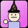 avatar for pittjohnster