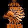 avatar for Cheeseman012