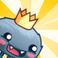 avatar for NovaKiller