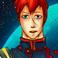 avatar for Sajin86