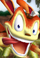 avatar for Mattotastic