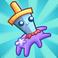 avatar for israfael
