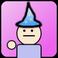 avatar for sag185