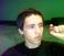 avatar for piersiam