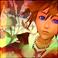 avatar for ThePureHeartSora