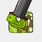 avatar for Purgi