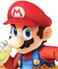 avatar for JediMasterOW
