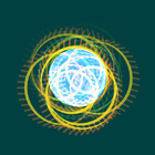 avatar for mesmartduh