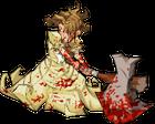 avatar for Nikita41