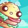 avatar for GhostSeventeen