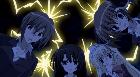 avatar for ralphocop