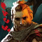 avatar for ragefang