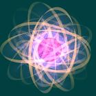 avatar for jojofalo
