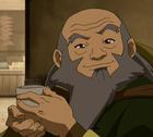 avatar for njcool
