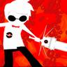 avatar for nik3daz