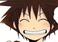 avatar for AgentSora