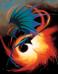avatar for speakofsilence