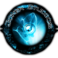 avatar for srata