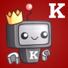 avatar for Mitko_keksa