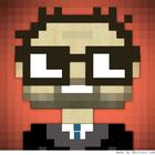 avatar for arius86